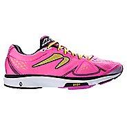 Womens Newton Running Fate Running Shoe
