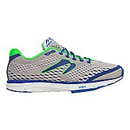 Mens Newton Running Aha Running Shoe