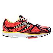 Mens Newton Running Kismet Running Shoe