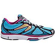 Womens Newton Running Kismet Running Shoe