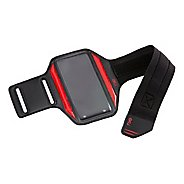 NXE ActiveBand for iPhone5/iTouch Holders
