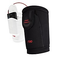 NXE ActiveSleeve Holders