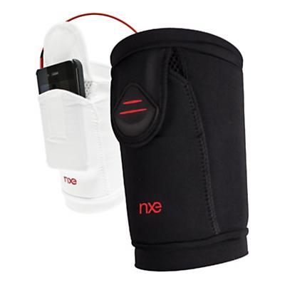 NXE ActiveSleeve Holders