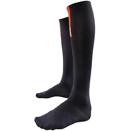 2XU Refresh Recovery Compression Sock Socks