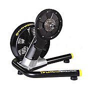 LEMOND FITNESS Relolution  Trainer with Cassette Electronics