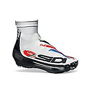 SIDI Chrono Bike Shoe Covers Bike Equipment