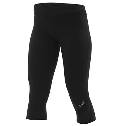 Zoot Sports Active Pulse Capri Capri Tights