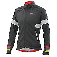 Zoot Sports Ultra Xotherm Run Jacket Running Jackets