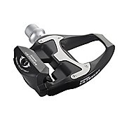 Shimano Ultegra PD-6700 SPD-SL Carbon Pedals Bike Equipment