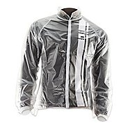 Capo Pursuit Rain Cape Outerwear Jackets
