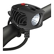 Niterider MiNewt Pro 750  Light Safety