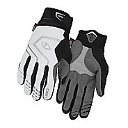 Giro Ambient 2 Cycling Gloves Handwear