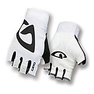 Giro LTZ Cycling Gloves Handwear
