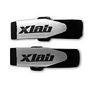 XLab X Strap Bike Equipment