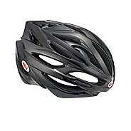 Bell Array Helmet Black Helmets