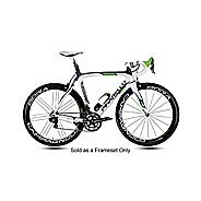 Pinarello Dogma 2 Frameset Bike Equipment
