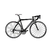 Pinarello FP Due Rival Road  Bikes