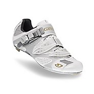 Giro Espada Cycling Shoes Cycling