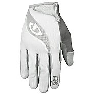 Giro Tessa LF Cycling Gloves Handwear