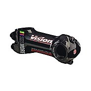 Vision Tech Sizemore Stem Bike Equipment