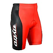 Nytro Custom Tri Short Fitted Shorts