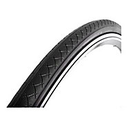 Vittoria Zaffiro Pro II  Folding Clincher Tire Bike Equipment