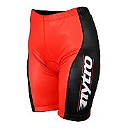 Nytro Custom Tri Fitted Shorts