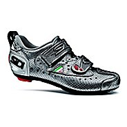 SIDI T2 Carbon Triathlon Shoes Cycling