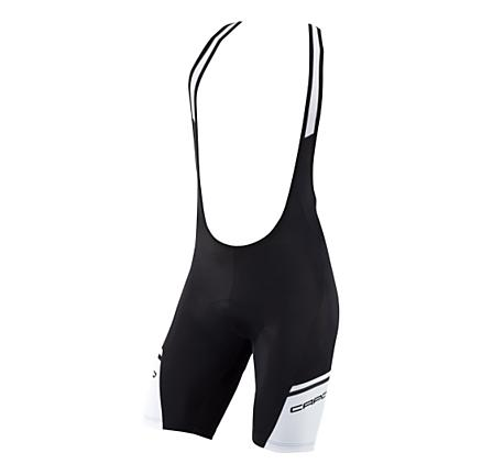 Capo Serie A Bib Short Cycling Shorts