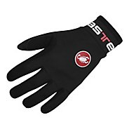 Castelli Lightness Glove Handwear
