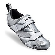Giro Mele Tri Shoe Cycling