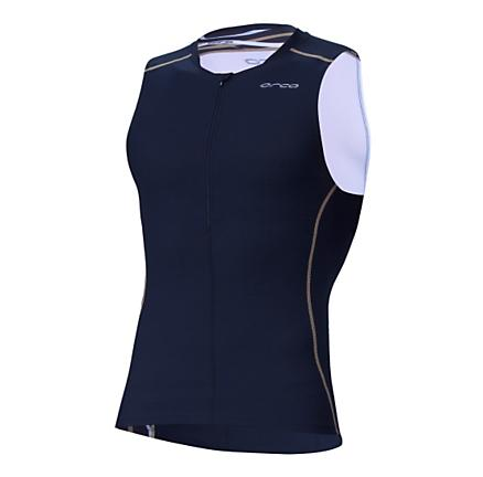 Orca 226 Tri Tank Sleeveless Technical Tops
