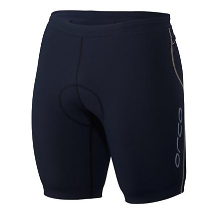 Orca 226 Lite Tri Pant Fitted Shorts