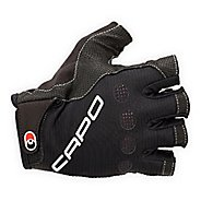 Capo MSR SF Pittards Glove Handwear