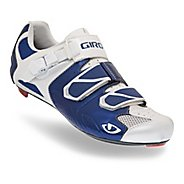 Giro Trans Cycling Shoe Cycling