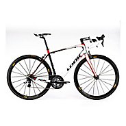 Look 566 Ultegra Mix Road  Bikes