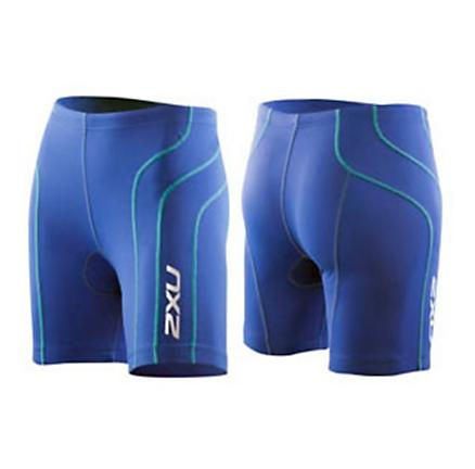 2XU Active Tri Short Fitted Shorts