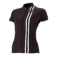 Capo Bacio Short Sleeve Jersey Cycling Technical Tops