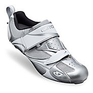 Giro Facet Tri Shoe Cycling