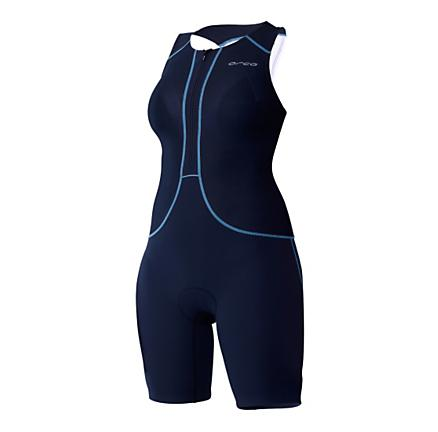 Orca 226 Lite Race Suit Triathlon UniSuits