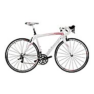 Pinarello FPQuattro Easy Fit Force/Rival Road  Bikes