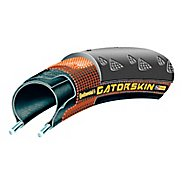 Continental Gatorskin Steel Bead Clincher Tire Bike Equipment