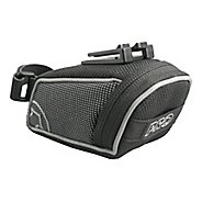 PRO Mini Quick Release Saddlebag Bags