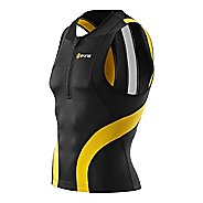 Skins TRI400 Compression Sleeveless Top Sleeveless Technical Tops