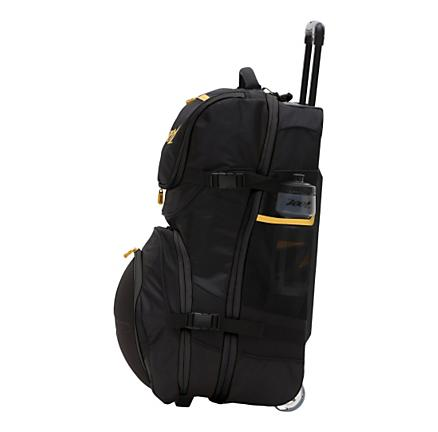 Zoot Sports Ultra Tri Carry On Bag Bags