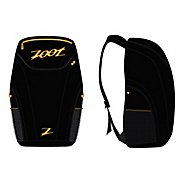 Zoot Sports Performance Transition Bag Bags