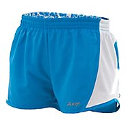 "Zoot Sports Performance 3"" Run Short Unlined Shorts"