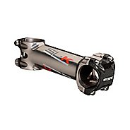 FSA SLK Road Stem Oversize 31.8 Bike Equipment