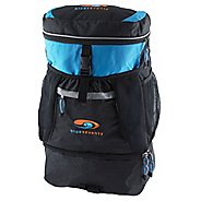 Blue Seventy Transition TZ Bag Bags