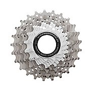 Campagnolo Super Record 11 Cassette Bike Equipment